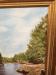 paint6-min