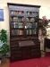 mahoganybookcase2-min (1)