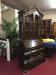 Vintage Henredon French Secretary Desk