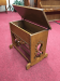 sewingbox5-min