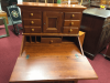 Lexington Furniture Cherry Secretary Desk