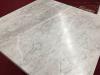 marble5-min