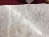 marble6-min