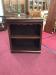 Broyhill Cherry Finish Bookcase