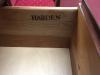 harden4 (1)-min