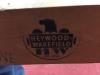 heywood7 (2)-min