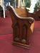 church2 (1)-min
