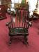 Nichols & Stone Rocking Chair