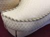 sofa4 (1)-min