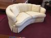 sofa2 (1)-min