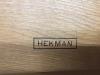 hekman5-min