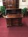 Maddox Mahogany Secretary Desk