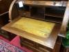 eastlake cylinder desk