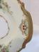 Empress China Twelve Inch Dinner Platter
