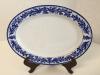 "Nippon ""Royal Sometuke"" Platter"
