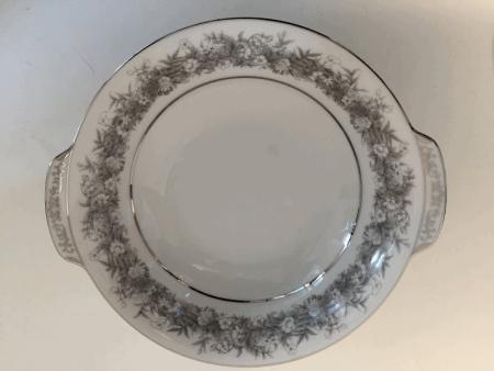 Florentine by Sango Serving Bowl