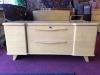 Heywood Wakefield Furniture Company