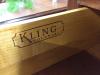 kling6 (2)