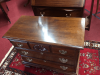 Pennsylvania House Three Drawer Chest