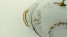 0224211623_Film2