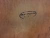 pennsylvaniahousemirror6