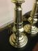 brasslamps5