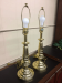 brasslamps2
