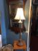 goldlamp3