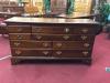 Councill Craftsmen Ten Drawer Dresser