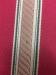 striped7
