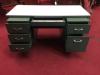 desk7 (1)