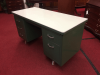 desk3 (2)