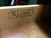 klingns3