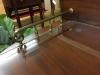 mahoganyhalltable4-min