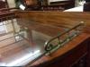 antique demilune