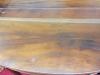 mahoganyhalltable3-min