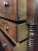 antique dresser drawers
