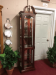 Vintage Pulaski Curio Cabinet