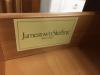 jamestown5 (2)