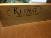 klingns6 (1)