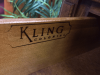 klingdresser7 (1)