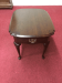 End Table, Pennsylvania House Furniture, Solid Wood