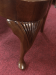hickorychairs9