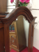 Vintage Pennsylvania House Mirrors