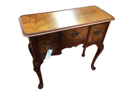 Hekman Furniture