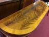 Vintage Hekman Furniture