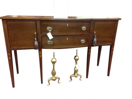 Howerton Furniture