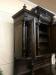antiquecabinet9