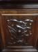 antiquecabinet13