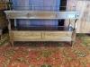 Karges Furniture